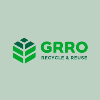 Green Recycle Reuse Organization (GRRO)