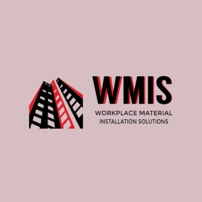 WMIS, A Member of the Wakefield Family of Companies