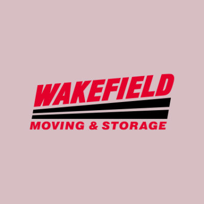 Wakefield Moving & Storage