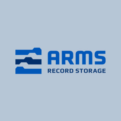 ARMS (Advanced Record Management Systems)